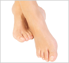 toe arthritis symptoms