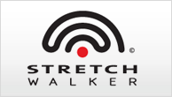 Stretch Walker