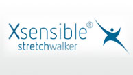 Xsensible Stretch Walker